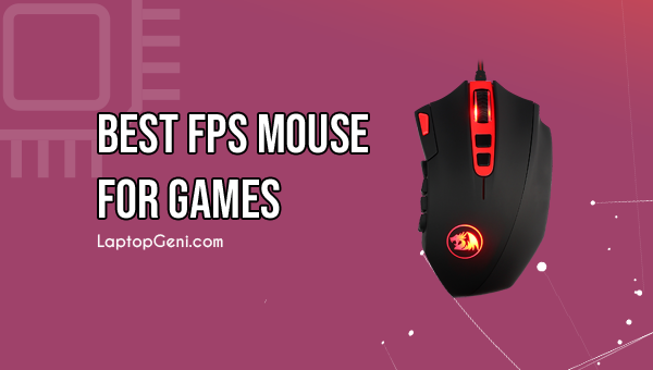 Best-FPS-Mouse-For-Games-in-2019