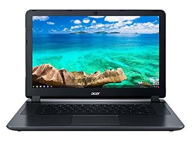 Acer Flagship CB3
