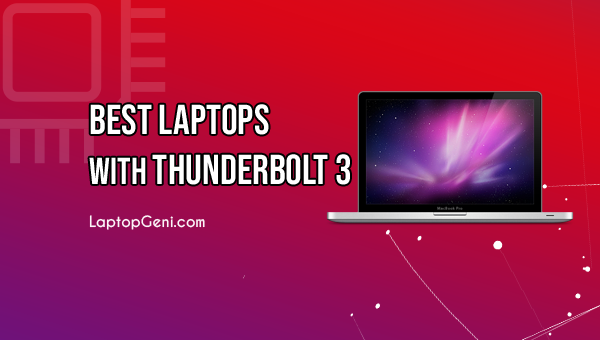 Best-Cheap-Laptops-With-Thunderbolt