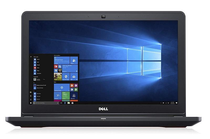 Dell Inspiron 15 5000 5577