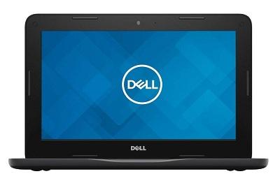 Dell Inspiron C3181