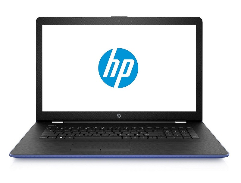 HP HD+ Notebook (2018 New)