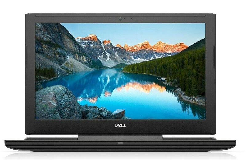 Latest Dell G5 Series